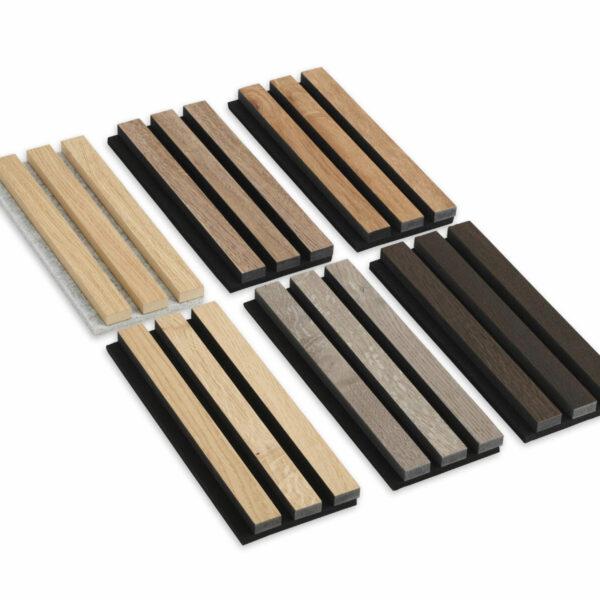 AKUPANEL-7-Farger-lysnatur-graaeik-eiknatur-valnoet-bruneik-og-roeketeik-fra-black-friday-faar-du-den-ogsaa-med-svarte-spiler-vi-utvikler-stadig-vekk-nye-lekre-farger