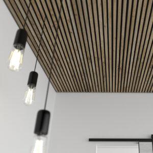 akupanel-gir-rommet-et-moderne-og-elegant-look-samtidig-som-den-forbedrer-akustikken