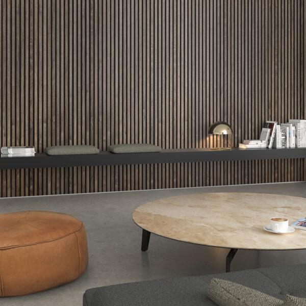 oppgrader-stuen-med-akupanel-vaare-akustiske-paneler-for-vegg-og-tak