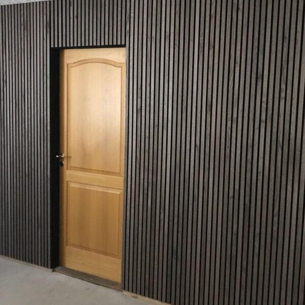 akupanel-er-et-utmerket-valg-for-aa-dempe-akustikken-aa-kontoret