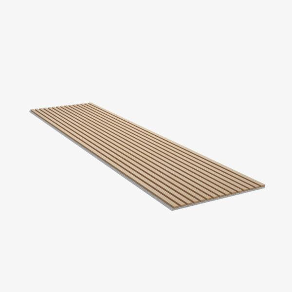 lys-natur-med-gra-filt-hel-panel-str-60-x-240-cm