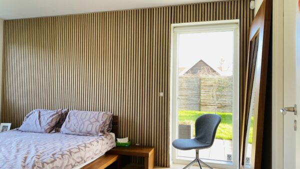 ny-vegg-paa-soverommet-lys-natur-standard