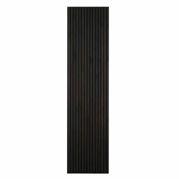 akupanel-str-600-x-2400-mm-er-superenkle-og-raske-aa-montere