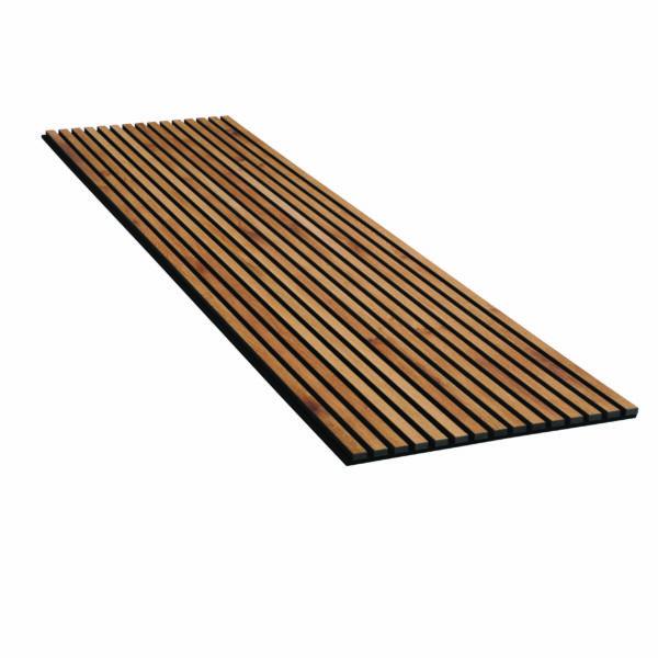 tykkelsen-er-totalt-20-mm-bestaende-av-sort-9-mm-filt-og-11-mm-tykke-spiler-i-mdf-med-finerfront