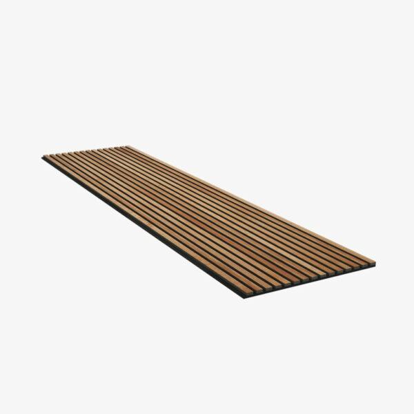 brun-eik-hel-panel-str-60-x-240-cm