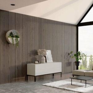 gra-eik-er-en-lekker-litt-kjoligere-farge-som-bygger-oppunder-interioret-i-rommet