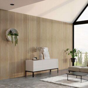 med-sine-lyse-og-lekre-overflate-og-svarte-filt-skaper-spilepanelene-i-lys-natur-med-svart-filt-kontraster-i-rommet
