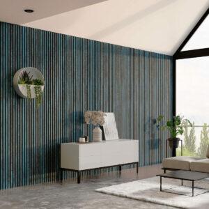 Med vår nye finish Oxidert Bla-trekker-du-sjoen-inn-i-huset-utrolig-rustikt-og-lekkert