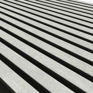 oxidert-hvit-finish-nyhet-i-ar-med-bakplate-i-sort-akustisk-filt