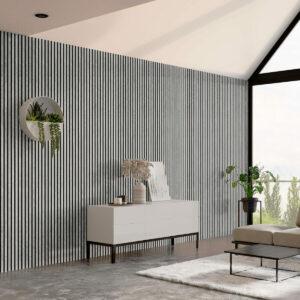 med-var-nye-finish-oxidert-hvit-gir-du-rommet-et-utrolig-lyst-og-rustikt-utrykk