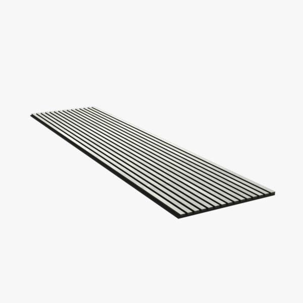 oxidert-hvit-hel-panel-str-60-x-240-x-2-2-cm