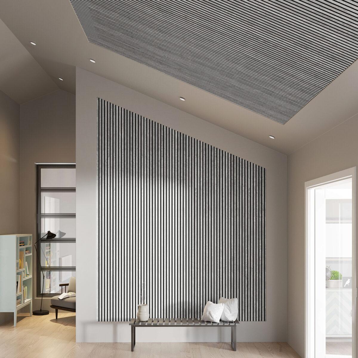 vegg-tak-eller-begge-steder-gi-rommet-et-loft-med-vare-nye-rustikke-spilepaneler-i-oxidert-hvit-panelene-hjelper-pa-akustikken-i-rommet