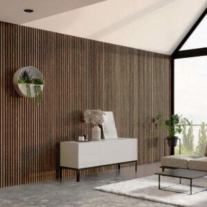 med-var-nye-finish-oxidert-kobber-gir-du-rommet-et-utrolig-rustikt-og-tofft-utrykk-panelene-er-lette-a-montere