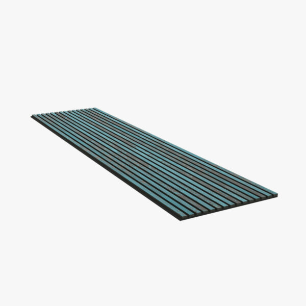 oxidert-bla-hel-panel-str-60-x-240-x-2-2-cm