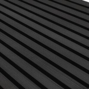 Fargeprove-spilepanel-svart-ask